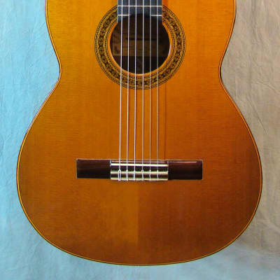 1998 Francisco Navarro Garcia Grand Classical for sale