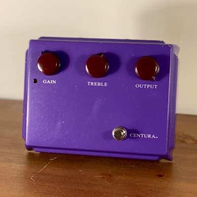 Ceriatone Centura Professional Overdrive - WITH BOX for sale