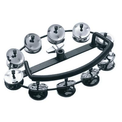 Pearl PJH10SH High-Hat Jingle Ring