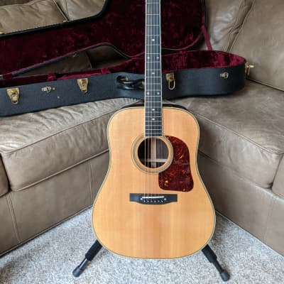 Gallagher G-70 2004 Natural (HD-28) for sale