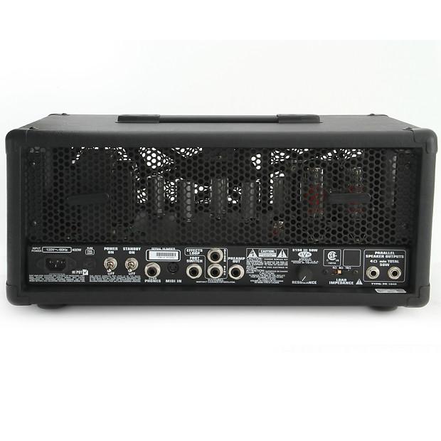 evh 5150 iii 50w head ivory guitar amplifier head w reverb. Black Bedroom Furniture Sets. Home Design Ideas