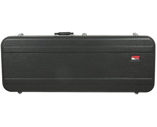 Gator GC-ELEC-XL Astuccio