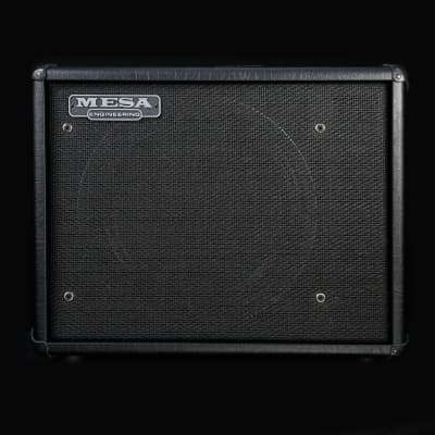Mesa Boogie 1X12 Thiele for sale