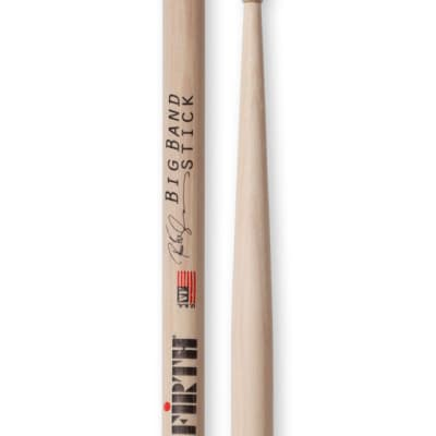 Vic Firth SPE3 Peter Erskine Big Band Pair of Sticks