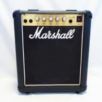 Marshall 5005 Lead 12 Combo Amp image