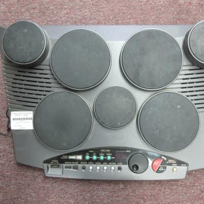 Used Yamaha DD-50 Drum Machine