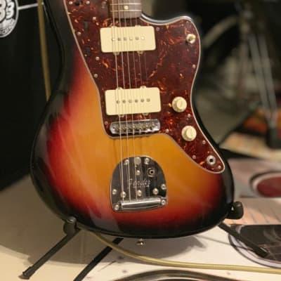 Fender American Vintage '62 Jazzmaster 2008 for sale