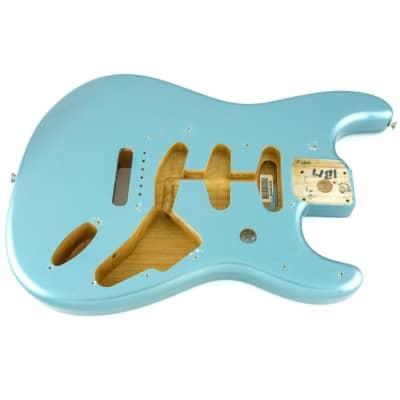 Fender Vintera '60s Stratocaster Body