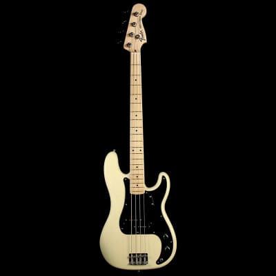 Fender Custom Shop '59 Precision Bass NOS