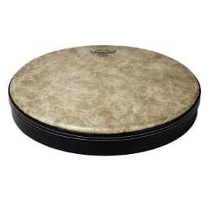 """Remo Rhythm Lid Skyndeep Drum Head 13"""" Medium"""