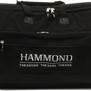 Hammond Sk2/SKX Gig Bag