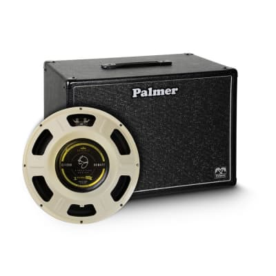 Palmer CAB 112 EJ guitar cabinet for sale