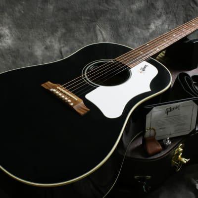 Gibson Custom Shop 1960's J-45 Limited Edition 2018
