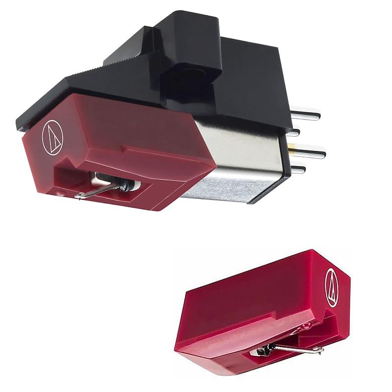Audio Technica At95ex Phonograph Cartridge