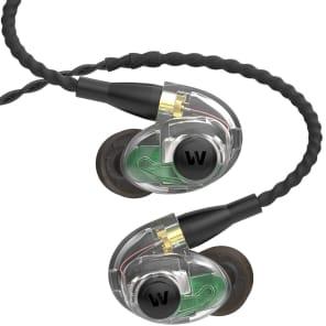 Westone AM PRO-30 Triple-Driver In-Ear Monitor Headphones