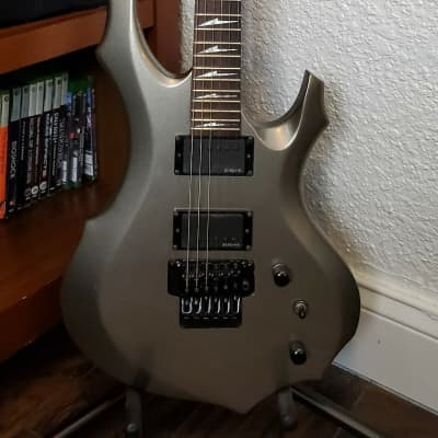 ESP LTD F-200 for sale