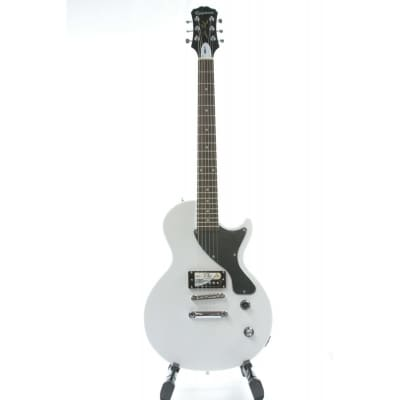 Epiphone PRO-1 LES PAUL JR PACK AW for sale