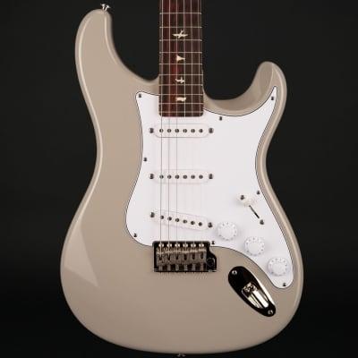PRS Silver Sky John Mayer Signature in Moc Sand #0283592 for sale
