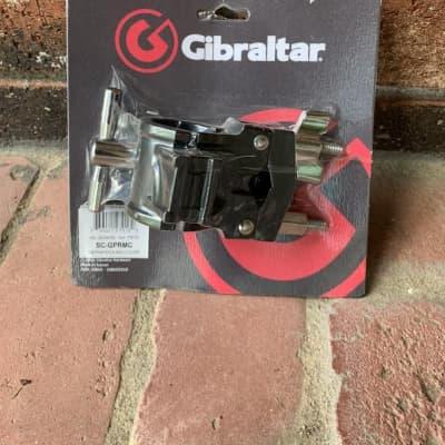 Gibraltar SC-GPRMC Power Rack Multi Clamp - Black