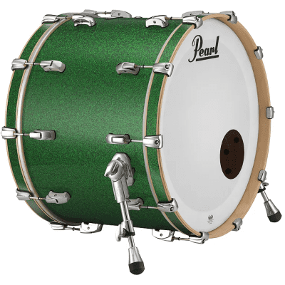 """Pearl RF2616BB Music City Custom Reference 26x16"""" Bass Drum with BB3 Mount"""