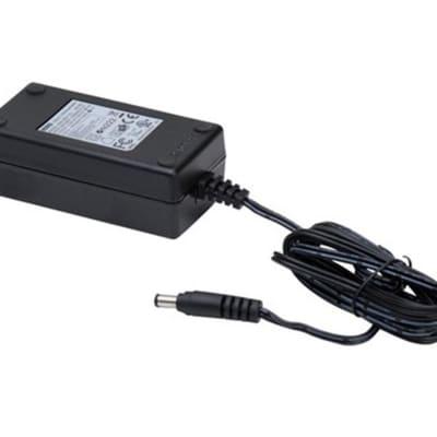 Korg KA310 12V Power Supply Black for sale