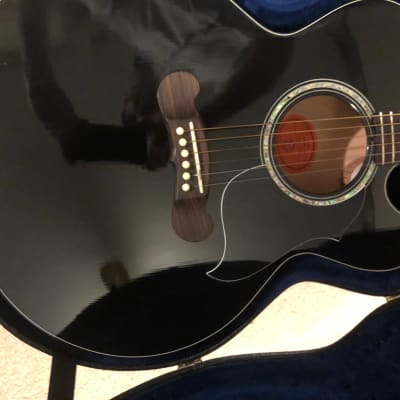 Gibson J-180 for sale