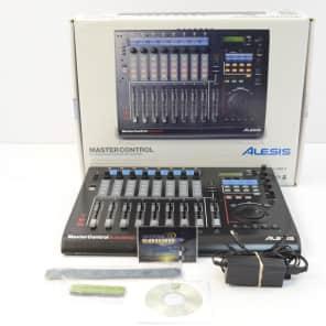 Alesis MasterControl Audio Interface/Control Surface