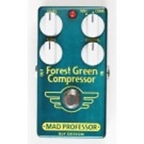 Mad Professor Forest Green Compressor PCB for sale