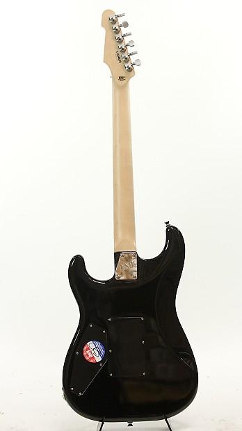 esp michael wilton queensryche skull electric guitar reverb. Black Bedroom Furniture Sets. Home Design Ideas