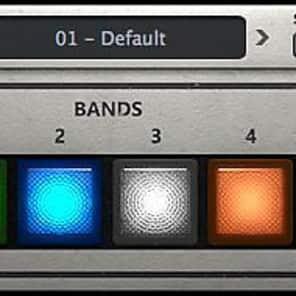 AudioThing Type A Vintage Enhancer