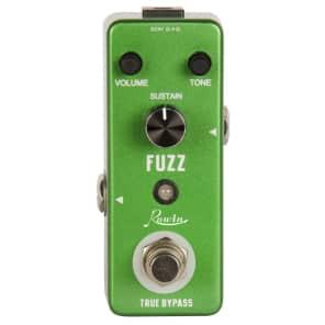 Rowin LEF-311 Fuzz