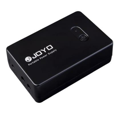 Joyo JMP-01 Power Supply