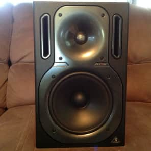 """Behringer Truth B1030A 5.25"""" Powered Studio Monitor (Single)"""
