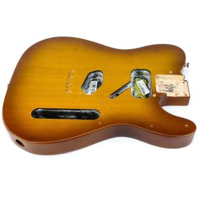 Fender American Performer Telecaster Body