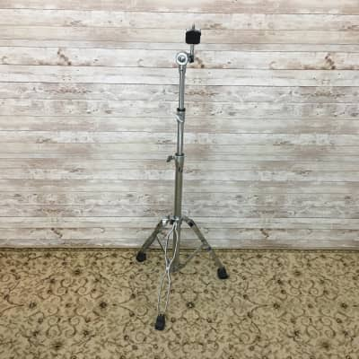 Used Rogers Straight Cymbal Stand