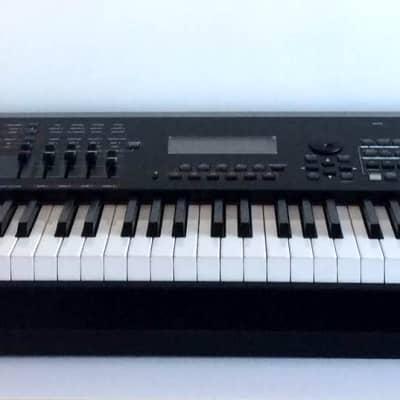 Digital Pianos   Reverb