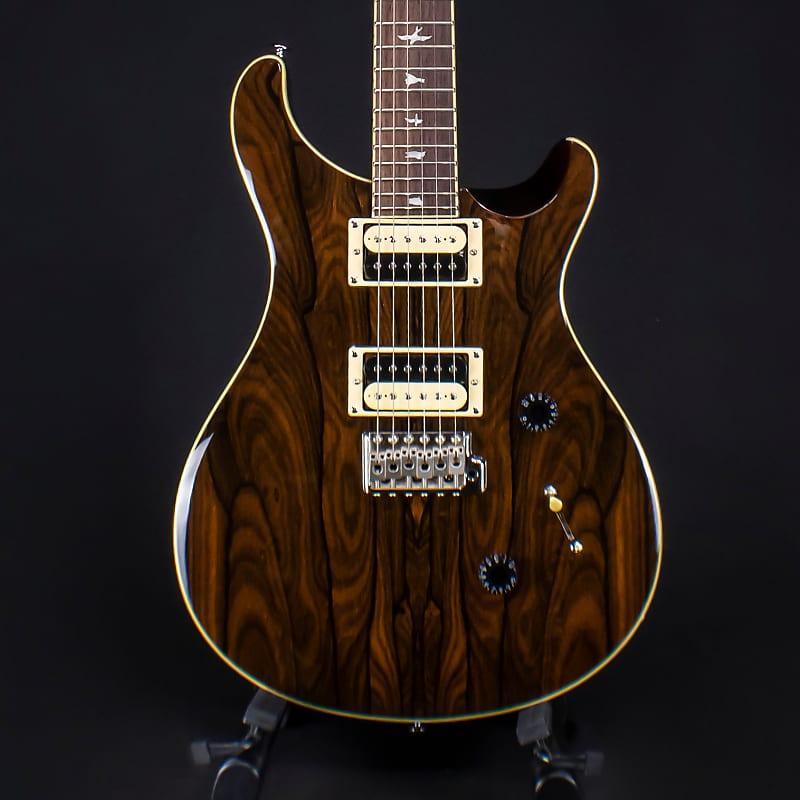 Prs Guitars Forum