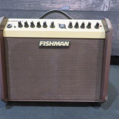 Fishman Fishman Loudbox Mini for sale