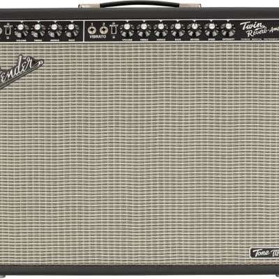 Fender ToneMaster Twin-Reverb Amplifier for sale