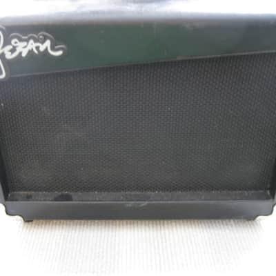 Esteban G-10 Electric Guitar Amp, Lightweight, Portable Practice Amp for sale