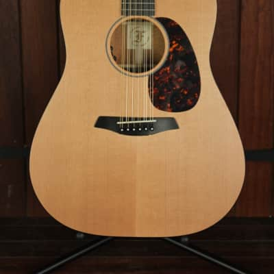 Furch D20 12-String Mahogany / LR Baggs for sale