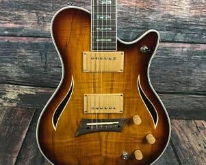 20180319 ADK Guitar 1
