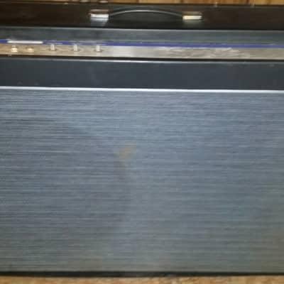 Baldwin B1 vintage Bass Amplifier for sale
