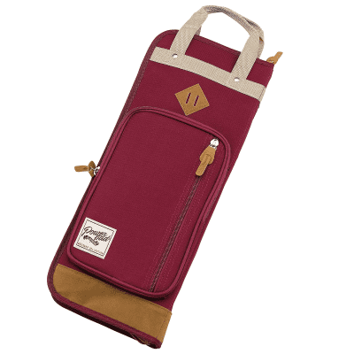 Tama TSB24 Powerpad 12 Pair Drum Stick Bag
