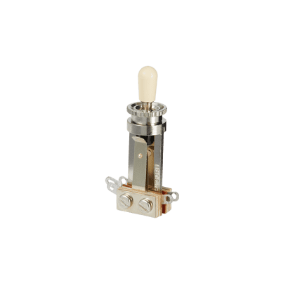 Gibson  PSTS-020 Straight Type Switch