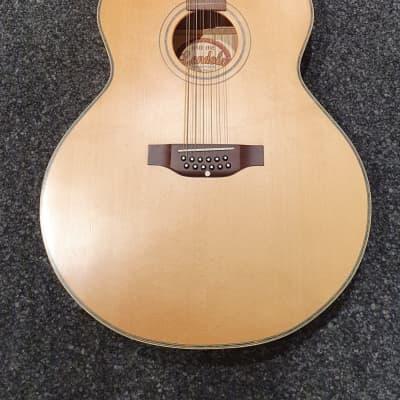 Landola J85.12 for sale