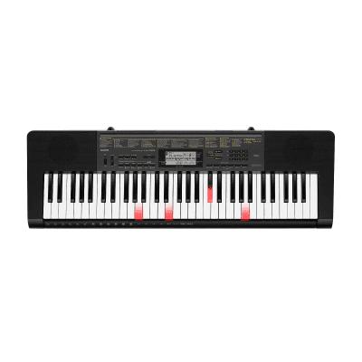 Casio LK-265 61-Key Key-Lighting Keyboard