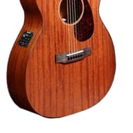 Sigma 000MC-15E 15-Series Acoustic Electric Guitar for sale