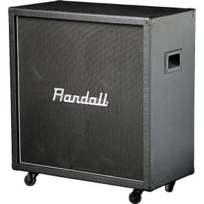 Randall RX412 Cabinet, 200W, 4 x 12