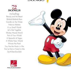 Hal Leonard The Beatles for Ukulele